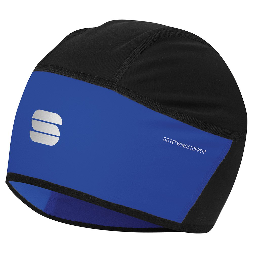 Sportful Windstopper