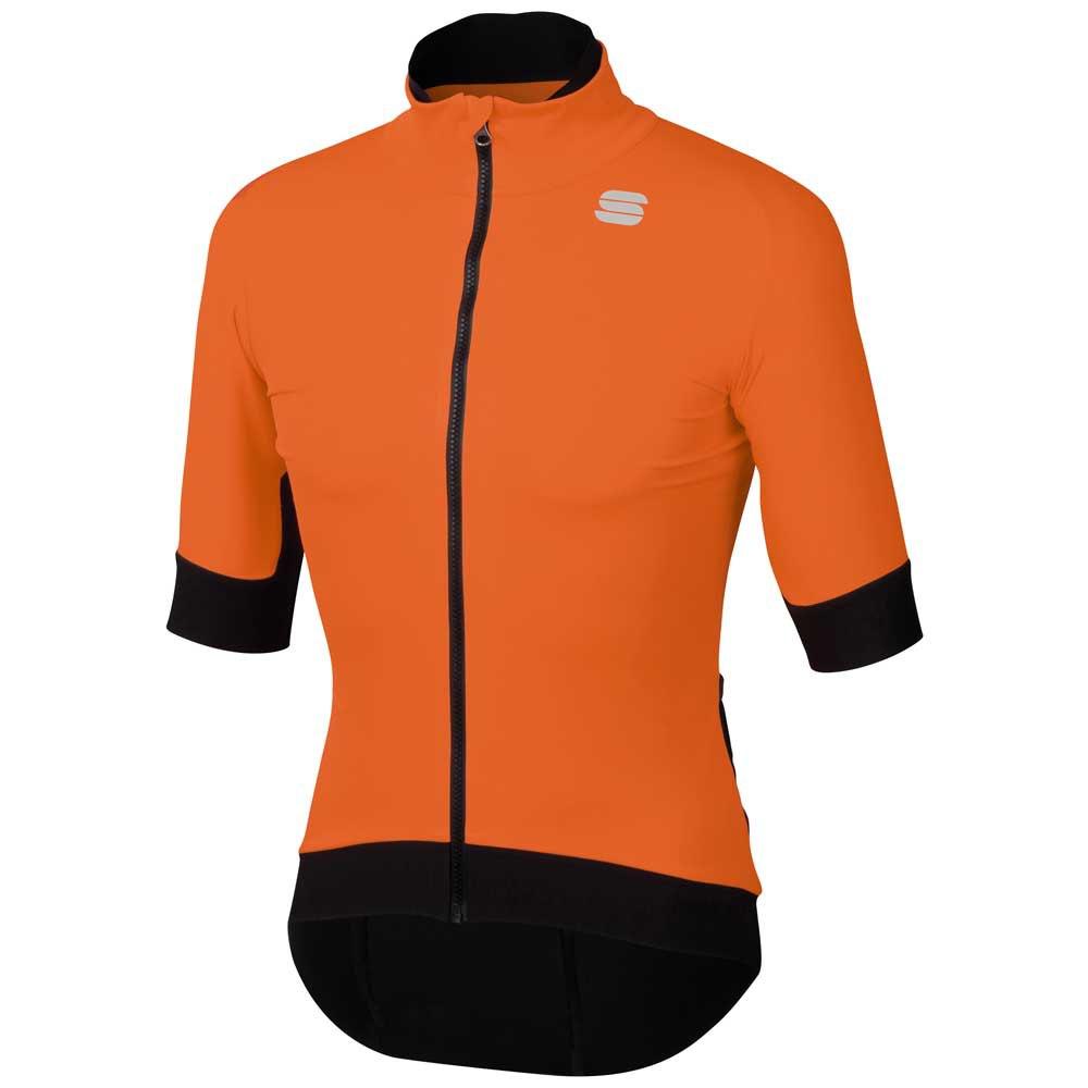 Sportful - Fiandre Pro | cykeljakke