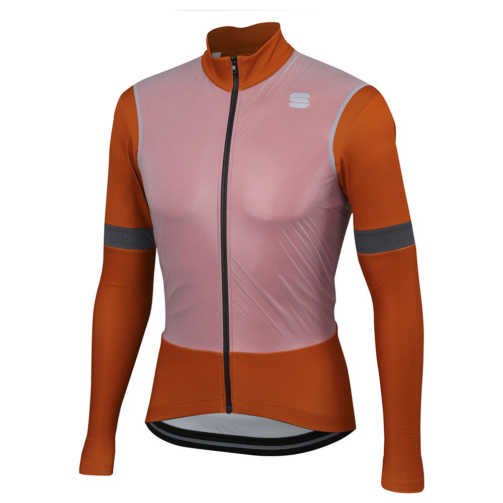 Sportful Supergiara Thermal