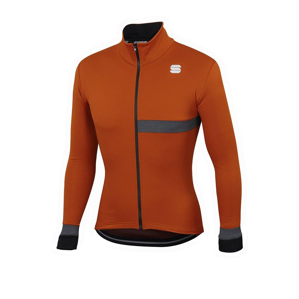 Sportful Jackets Giara