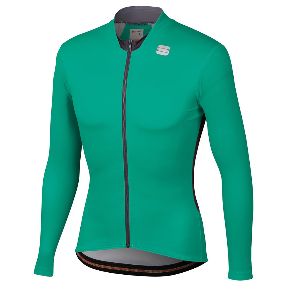 Sportful GTS Thermal