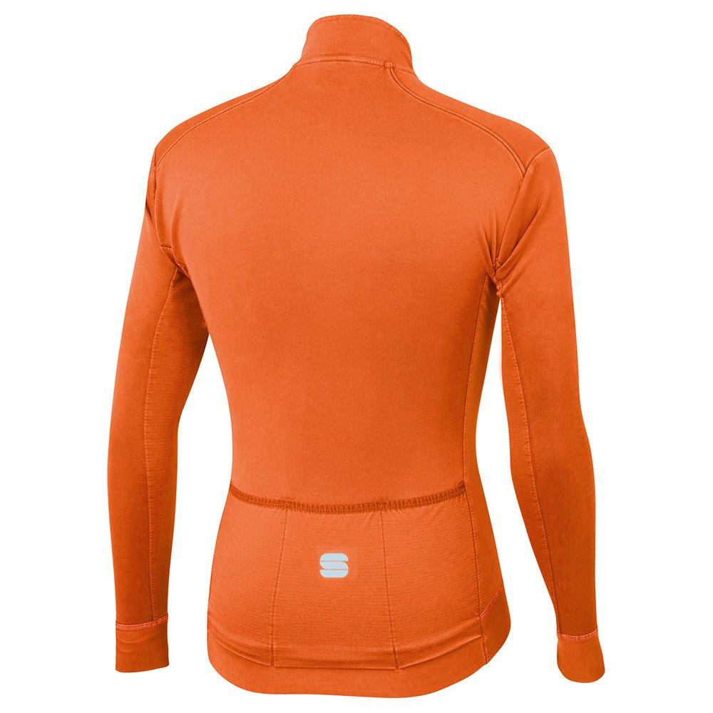 maglie-sportful-monocrome-thermal, 119.99 EUR @ bikeinn-italia