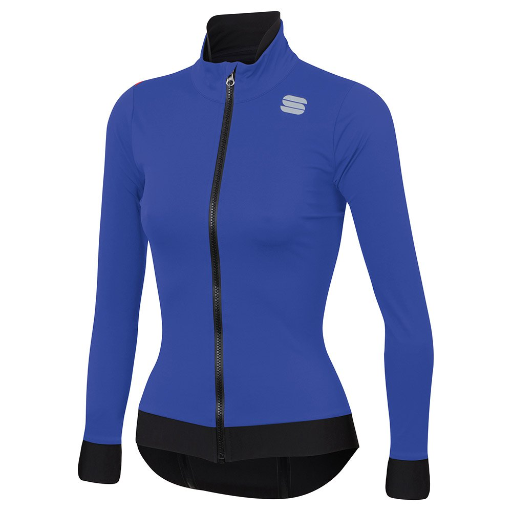 Sportful Fiandre Pro Medium