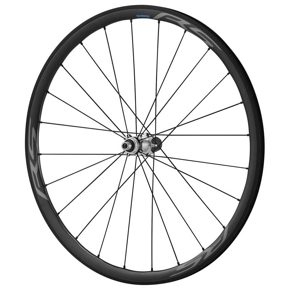 Shimano RS770 C30 Tubeless Rear