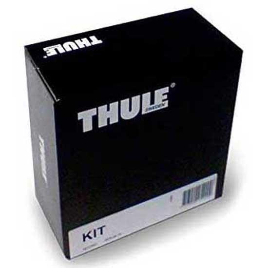 Thule 3026 Fixpoint Fitting Kit