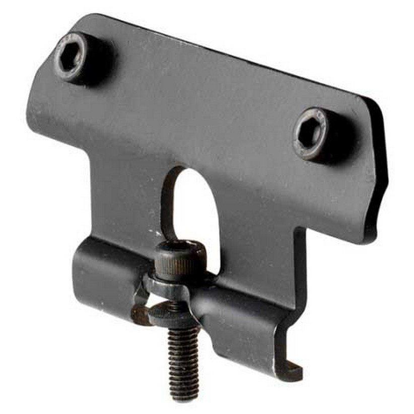 Thule 3015 Kit Fixpoint Xt