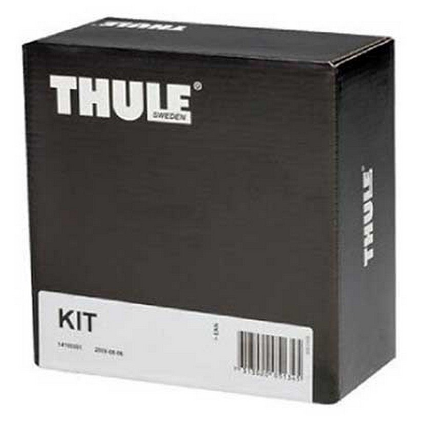 ricambi-thule-kit-5056-nissan-qashqai, 50.99 EUR @ bikeinn-italia