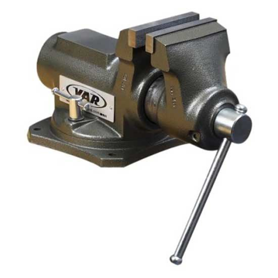 professional-bench-vise-125-mm