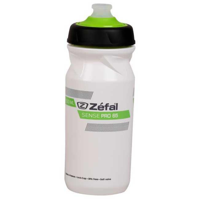 Zefal Bottles Sense Pro 65