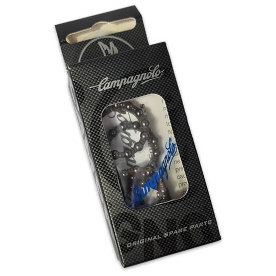 Campagnolo Front Ceramic Hub Bearing for Smaller Bearing OS Hubs Sold Singly
