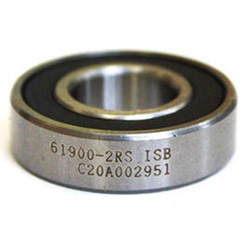 Isb 6900-rs/rz Steel