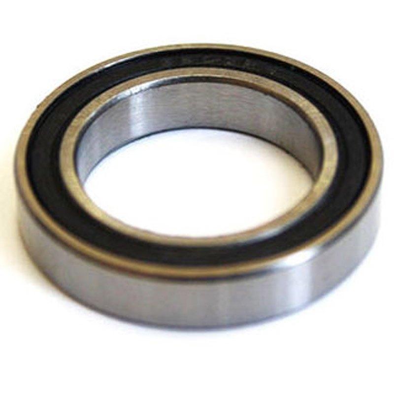 Isb 6803-rs/rz Steel