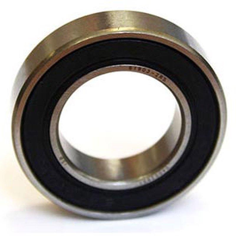 Isb 6903-rs/rz Steel