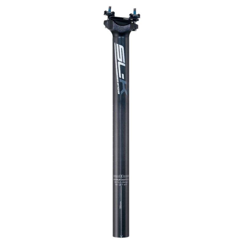31.6 x 400mm MTC SB0 FSA SL-K Carbon Post,