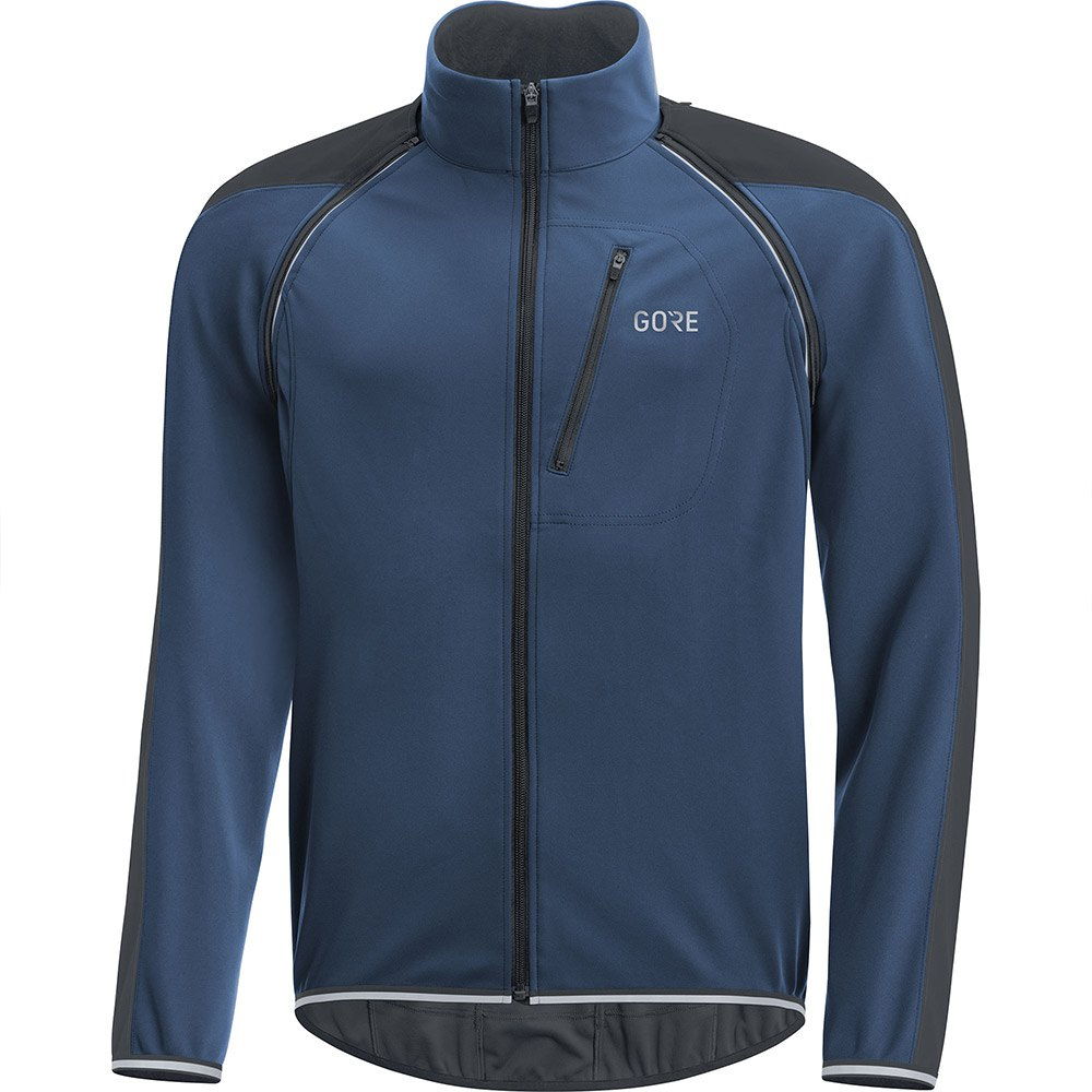GORE® Wear C3 Windstopper Phantom