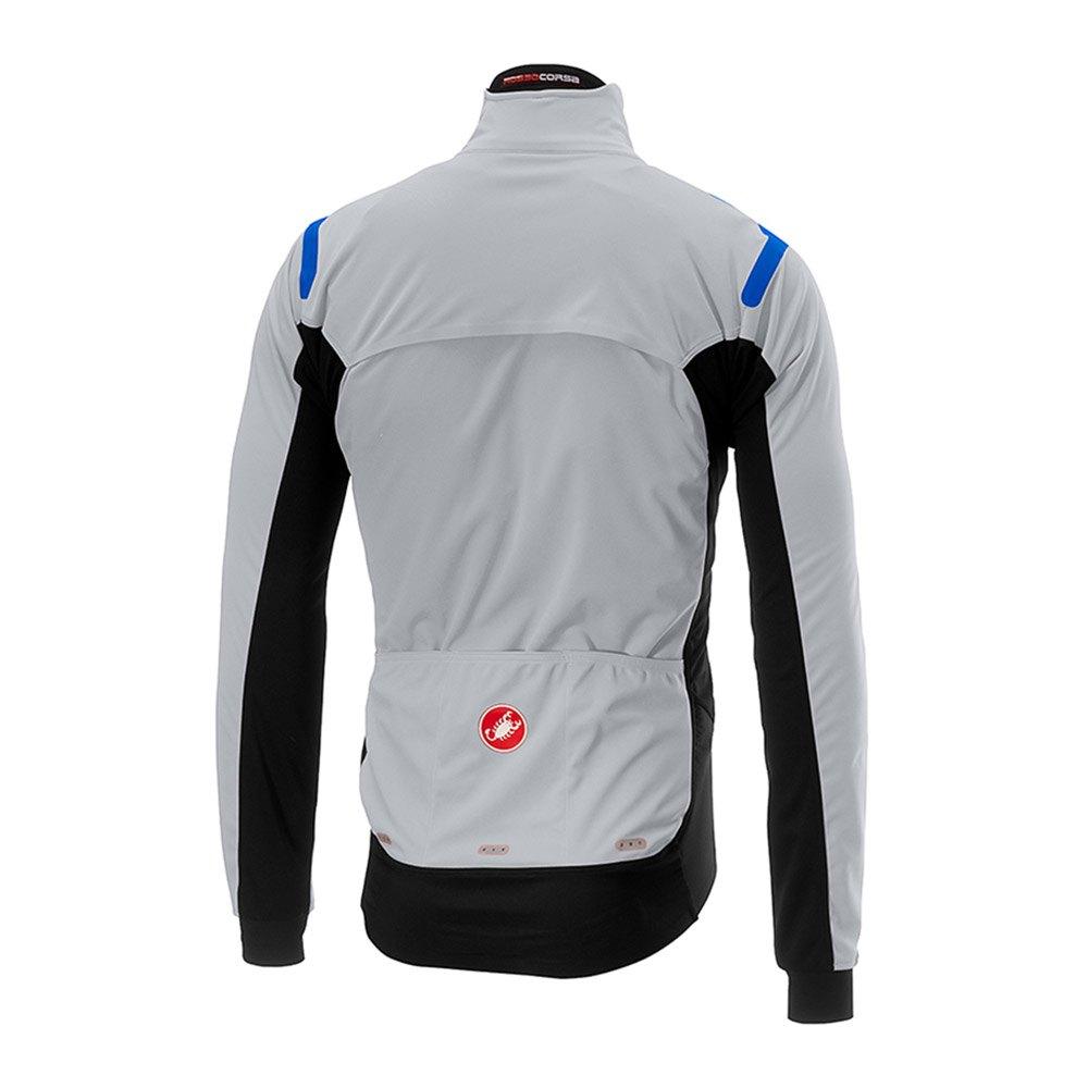 giacche-castelli-alpha-ros, 299.99 EUR @ bikeinn-italia