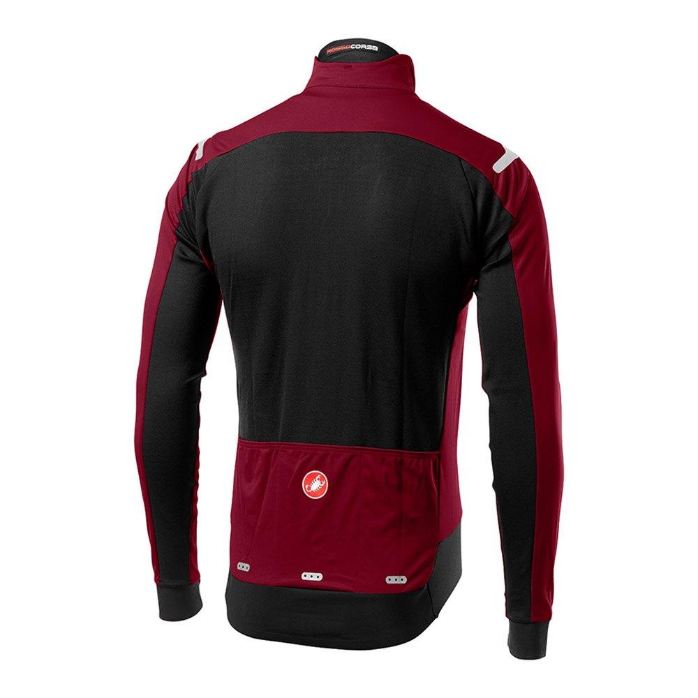giacche-castelli-alpha-ros-light, 229.99 EUR @ bikeinn-italia