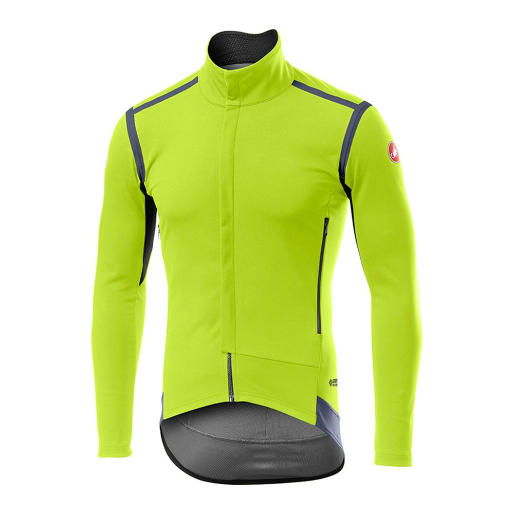 Sportful Giro Softshell, Negro ➞ Bikeinn