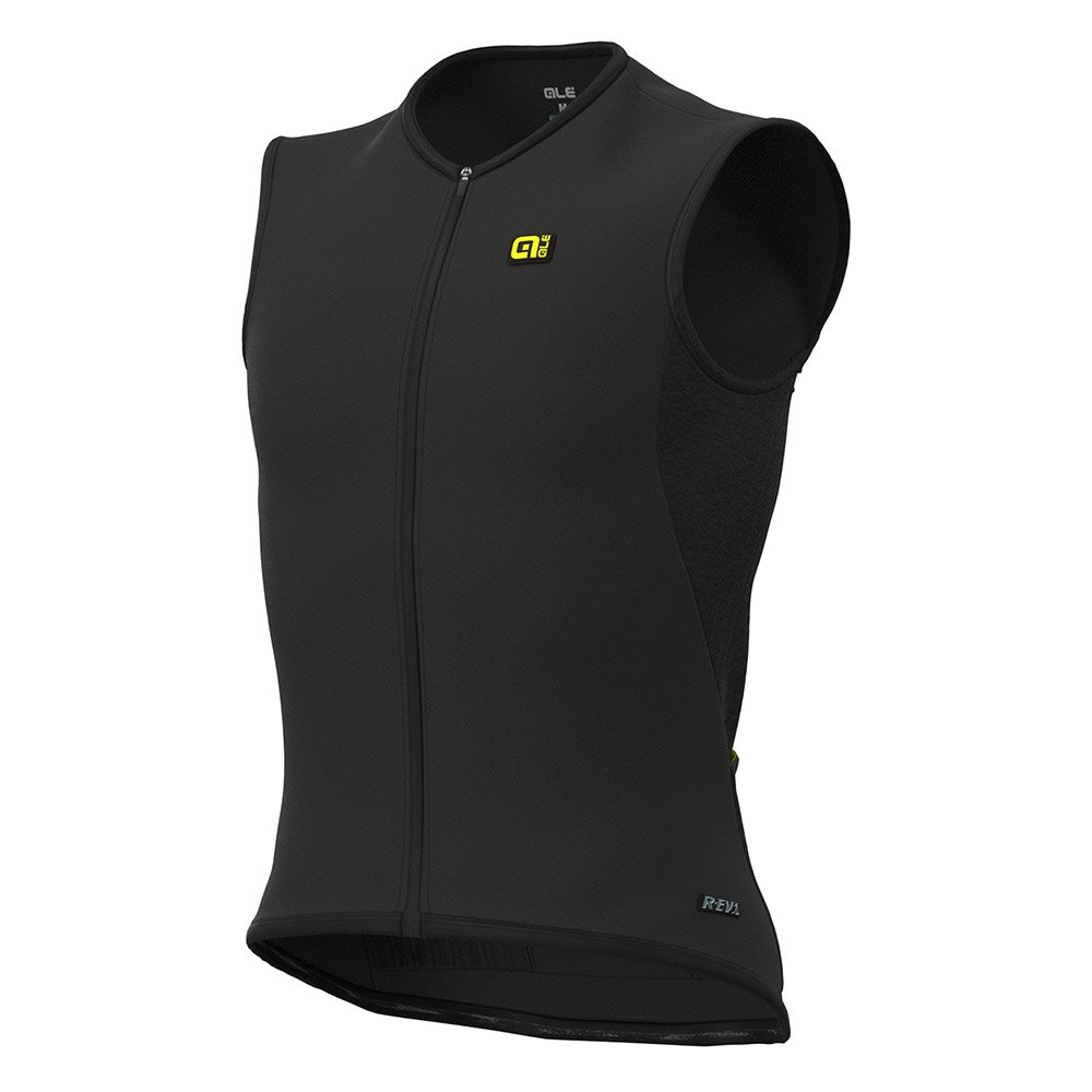 Alé - Thermo | cycling vest
