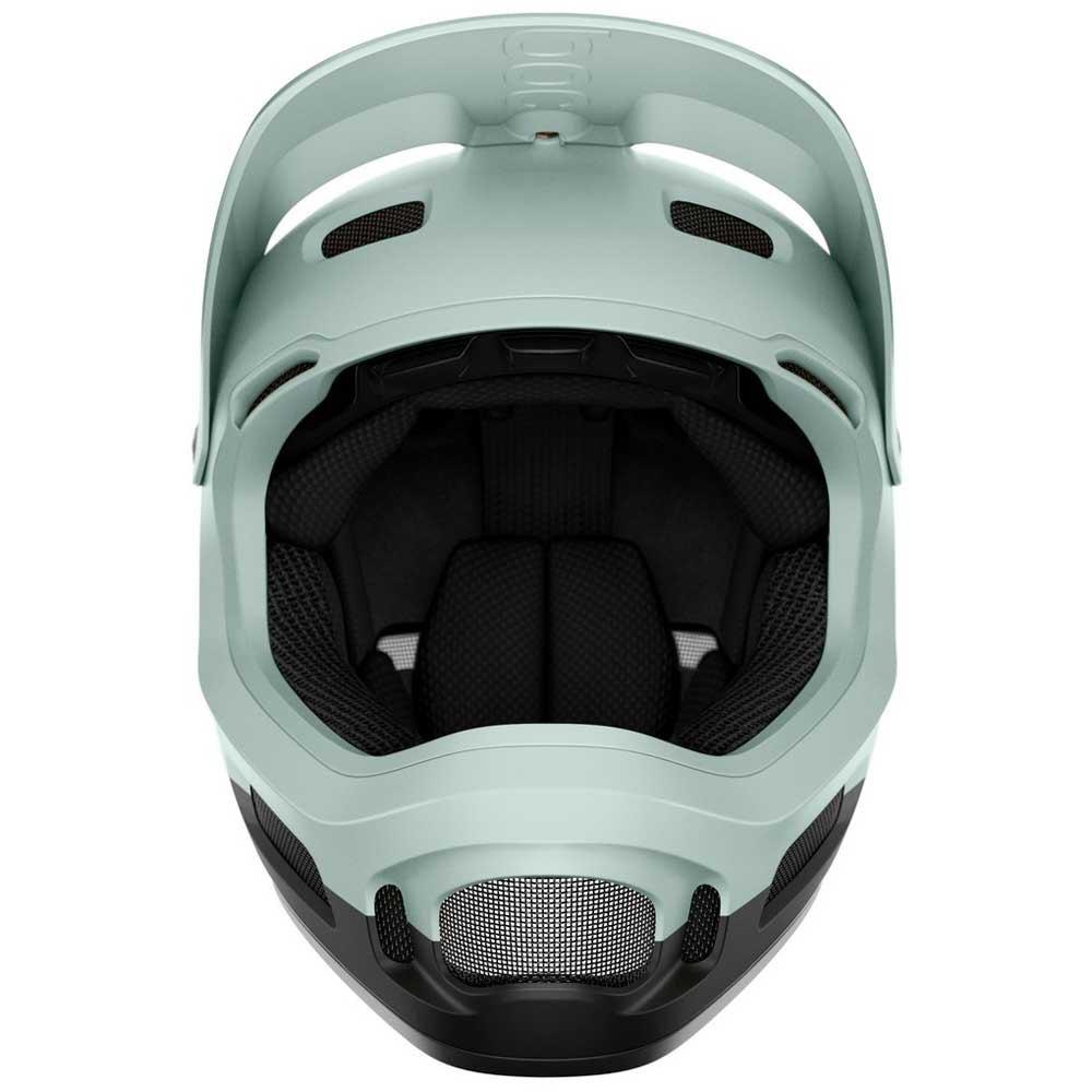 POC Coron Air SPIN Casco Ciclismo Unisex Adulto