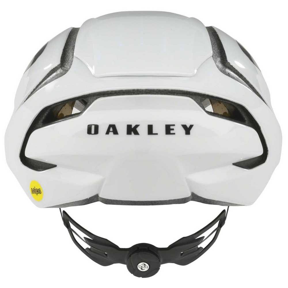 Offers in Cycling Accessories: Helmet, Glasses, Leggings, etc