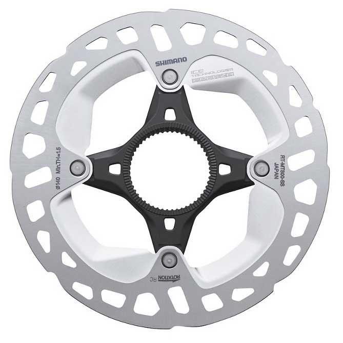SRAM Disco  Freno Centerline X Centerlock