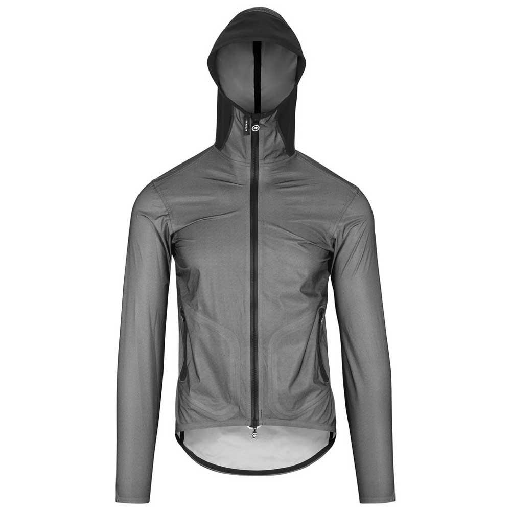 Assos - Trail Steinbeisser   bike jacket