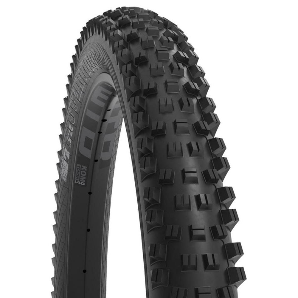 WTB Pneu VTT Vigilante TCS Light High Grip Tritec And Slash Guard 29´´ Tubeless
