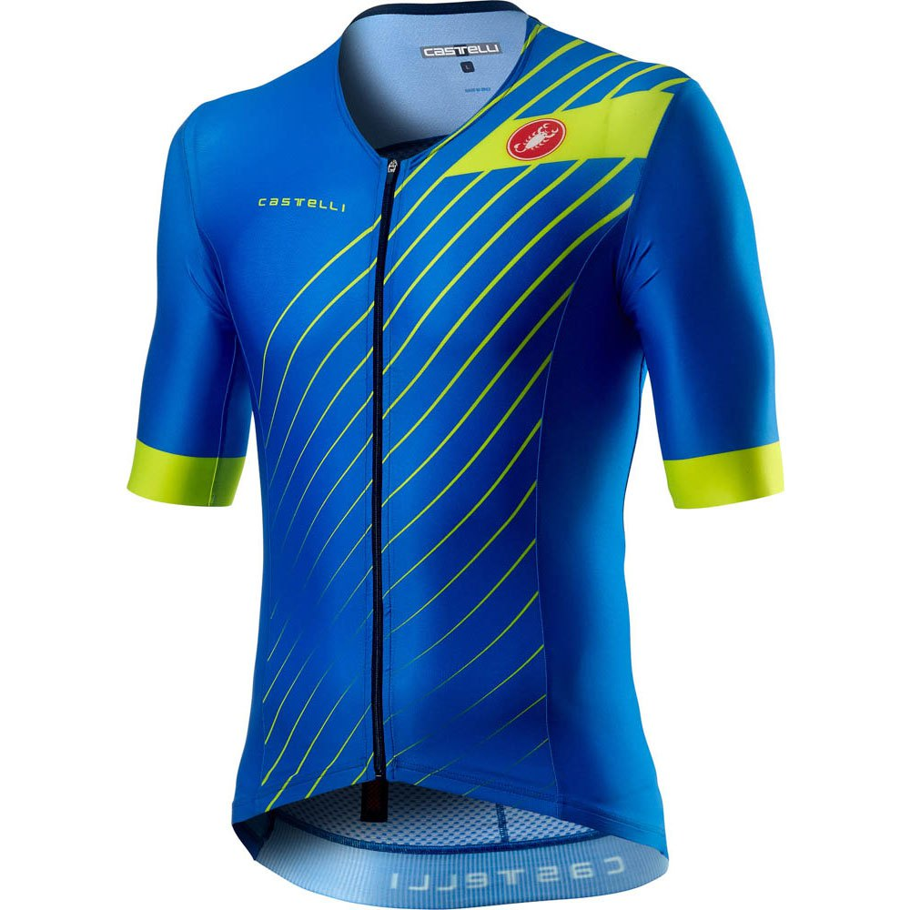 trisuits-speed-race-2
