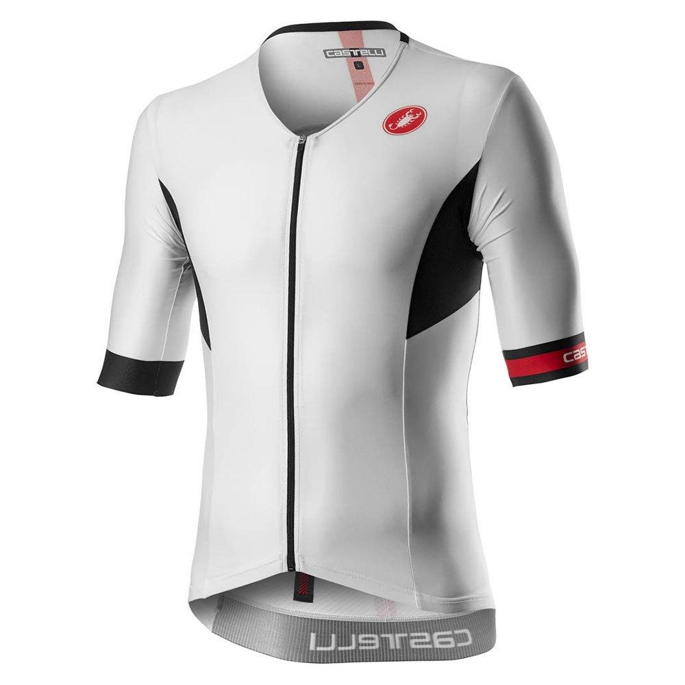 jerseys-speed-race-2