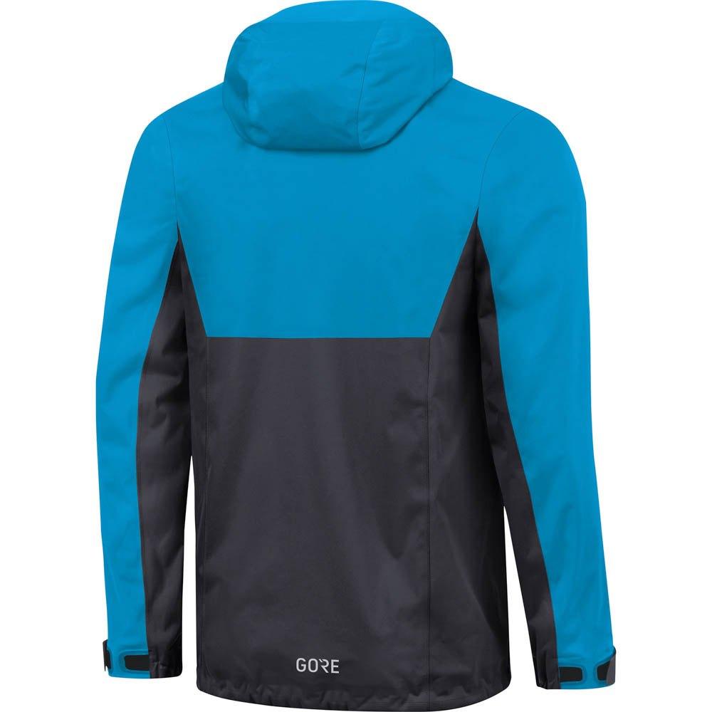 giacche-gore-wear-r3-goretex-active