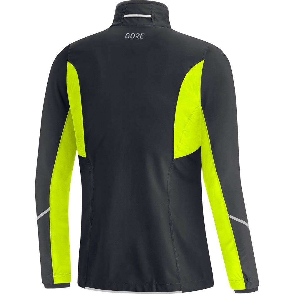 giacche-gore-wear-r3-goretex-i-partial