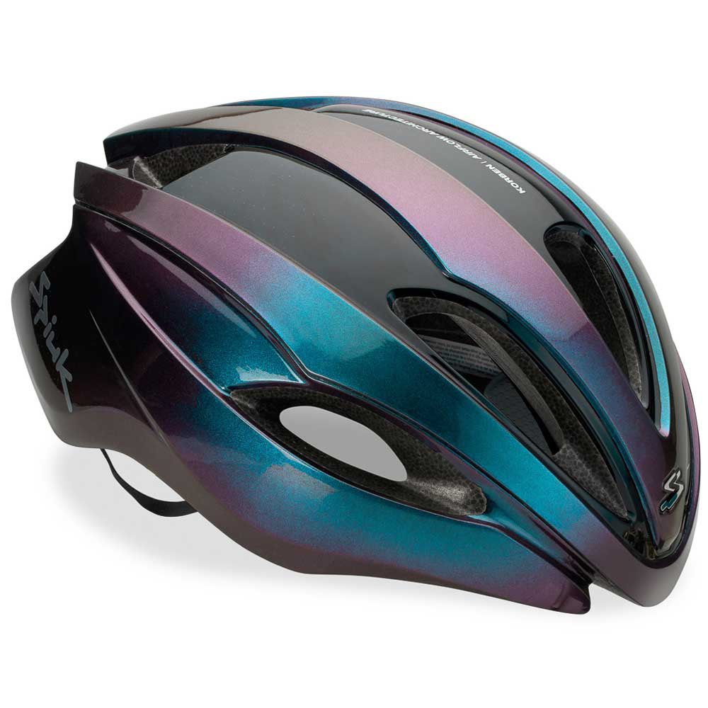 Spiuk Korben Multicolor buy and offers on Bikeinn