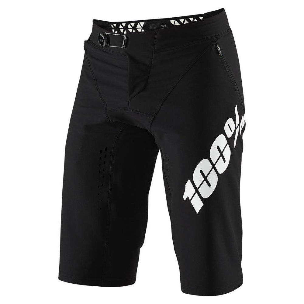 100% - R-Core | cykelbuks