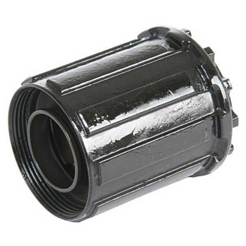SHIMANO Spares FH-RM33 146 mm ASSE del mozzo Completo