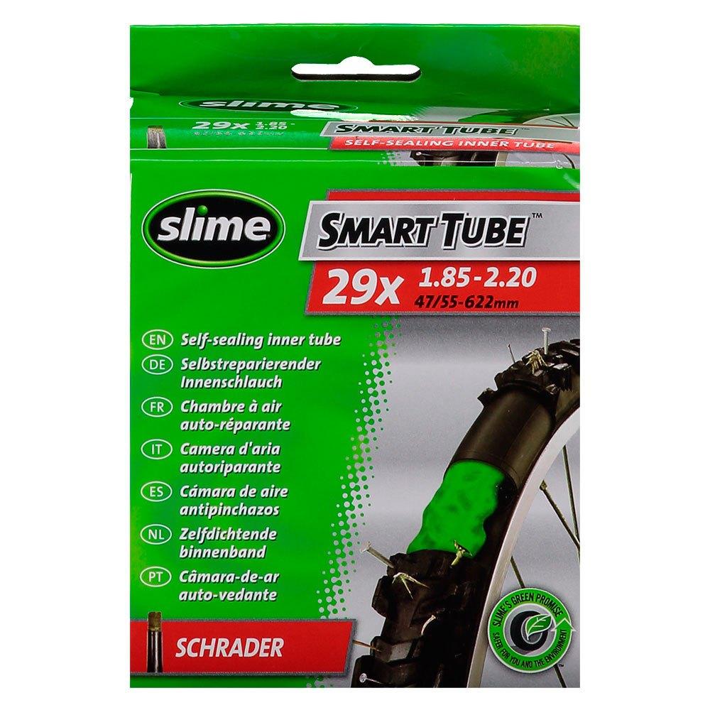 Slime Smart Tube 29 x 1.85-2.20 Schrader