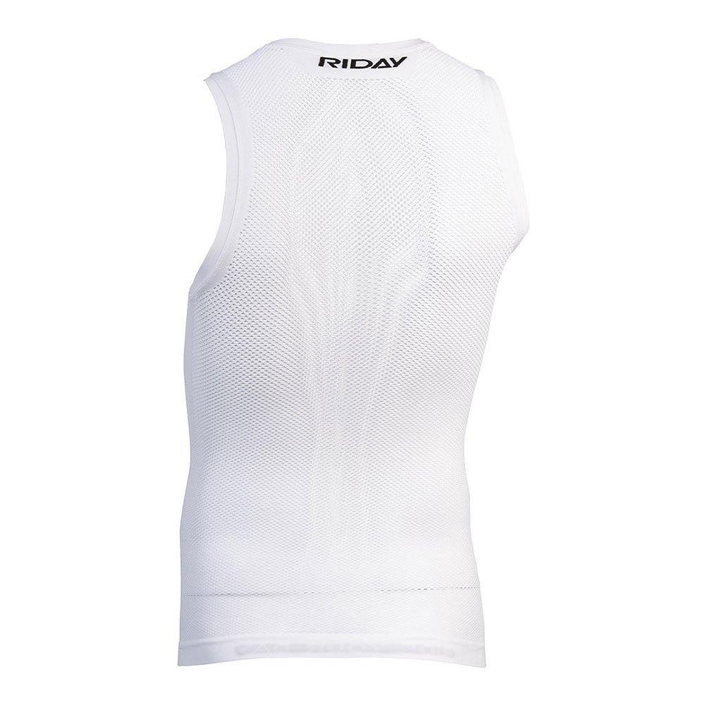 intimo-riday-light-weight-ii-white