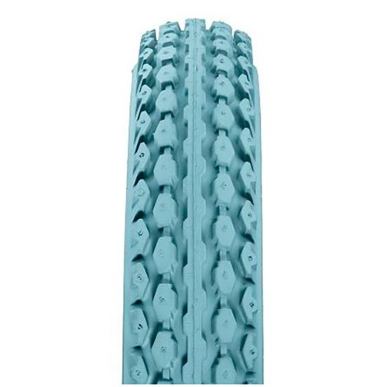 Schwalbe Active Line K-Guard/Reinforced Rigid