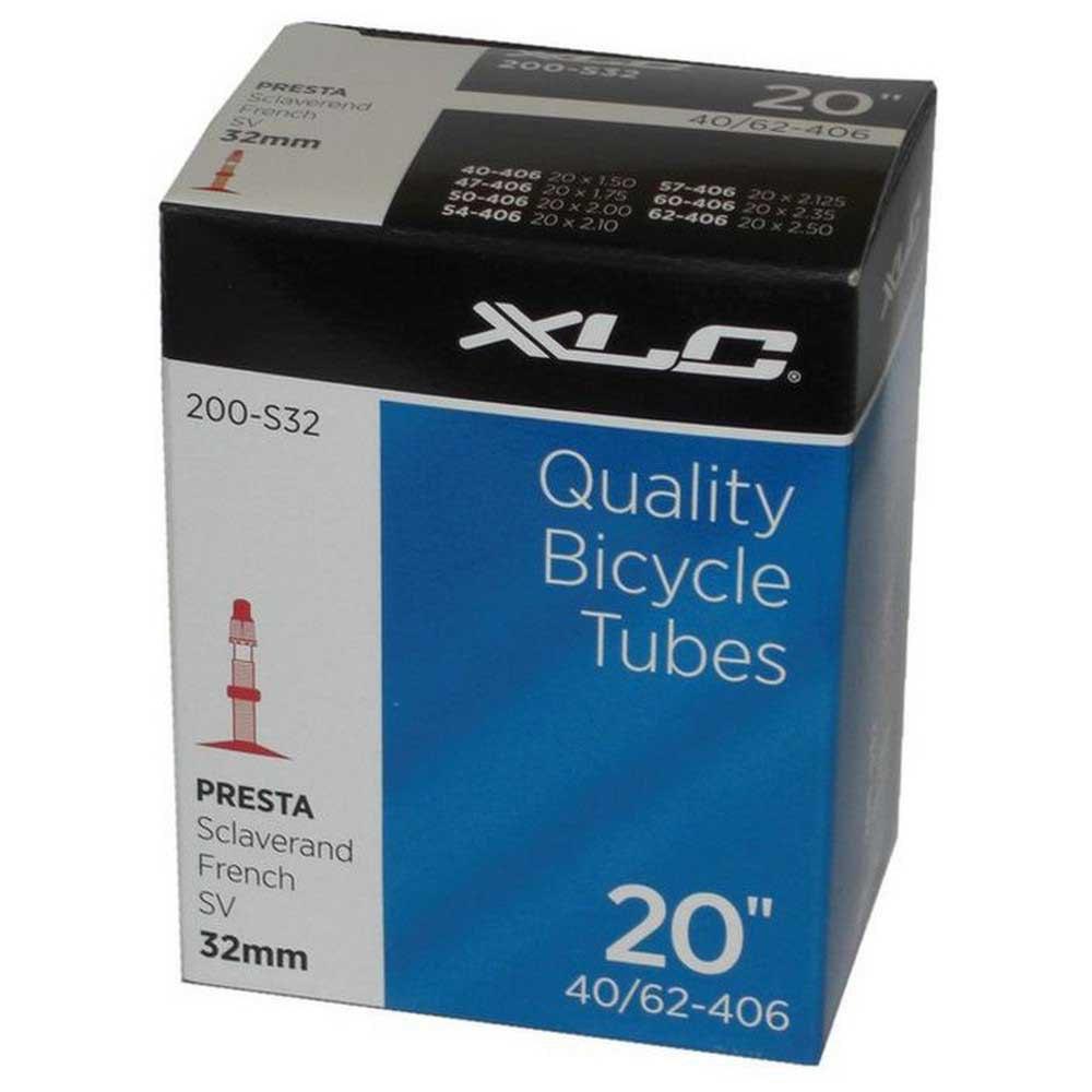 Xlc Inner Tube 40mm