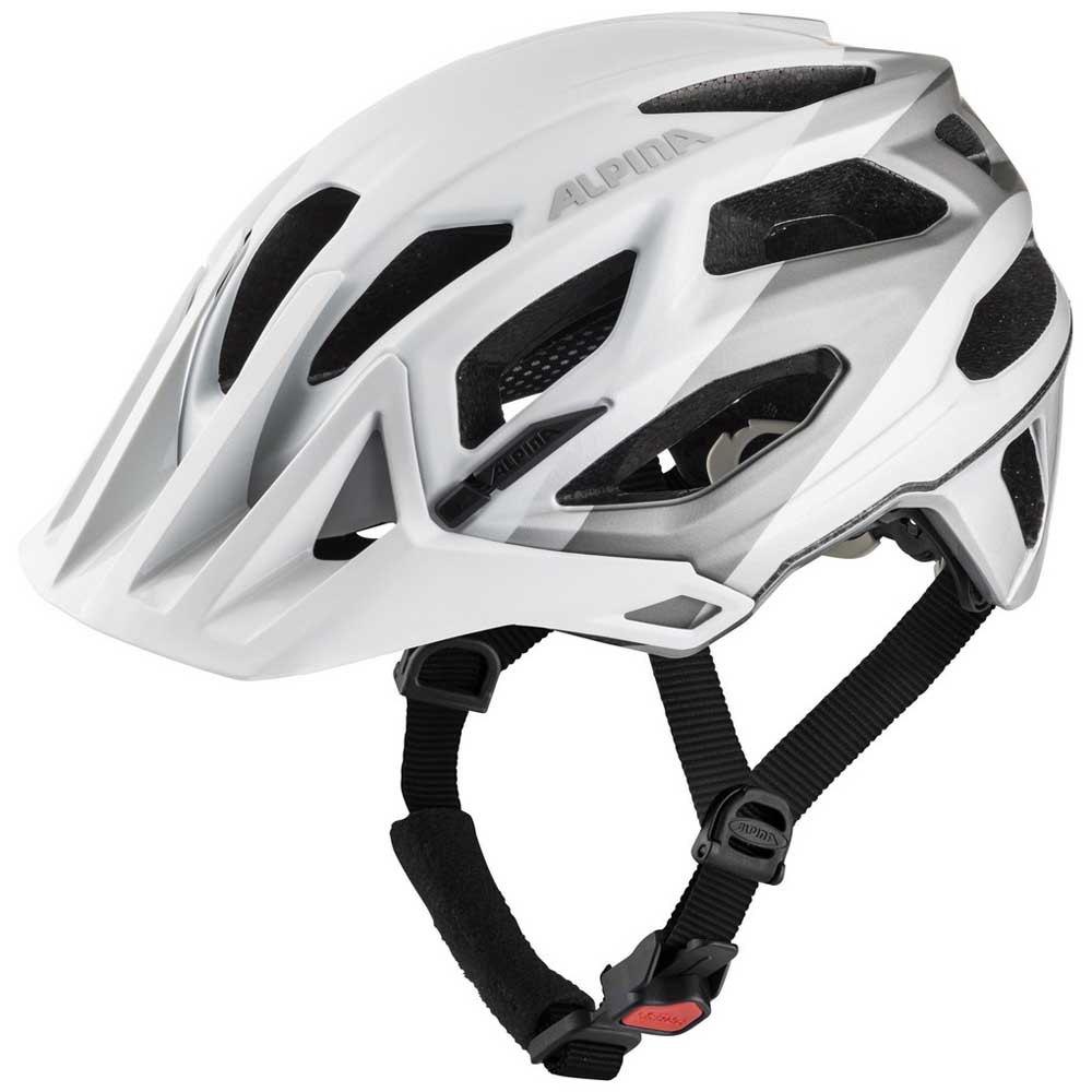 Alpina - Garbanzo | cykelhjelm