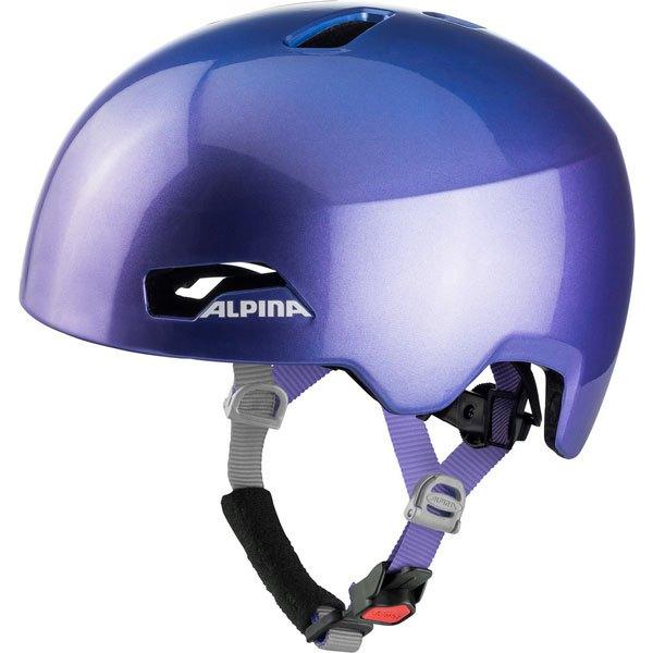 Alpina - Hackney   cykelhjelm