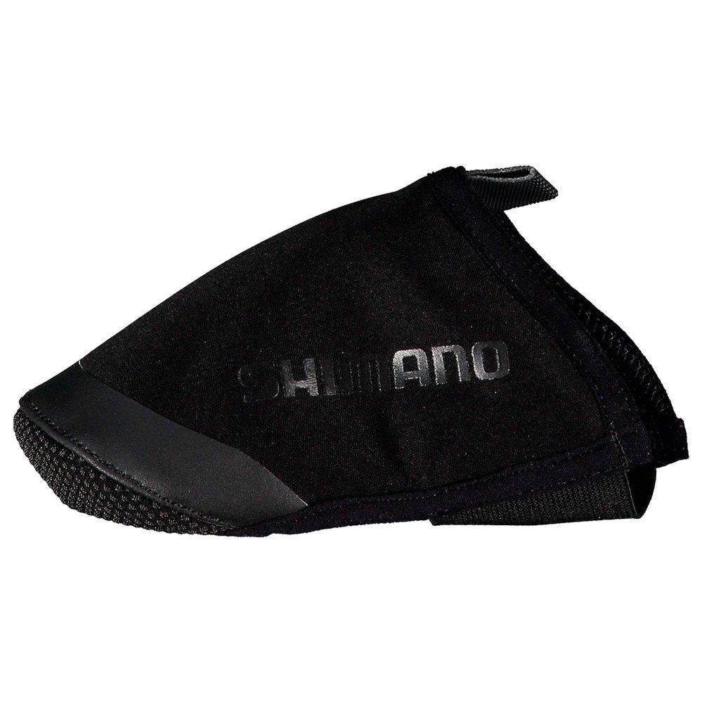 Shimano T1100R Softshell Toe Shoe Cover