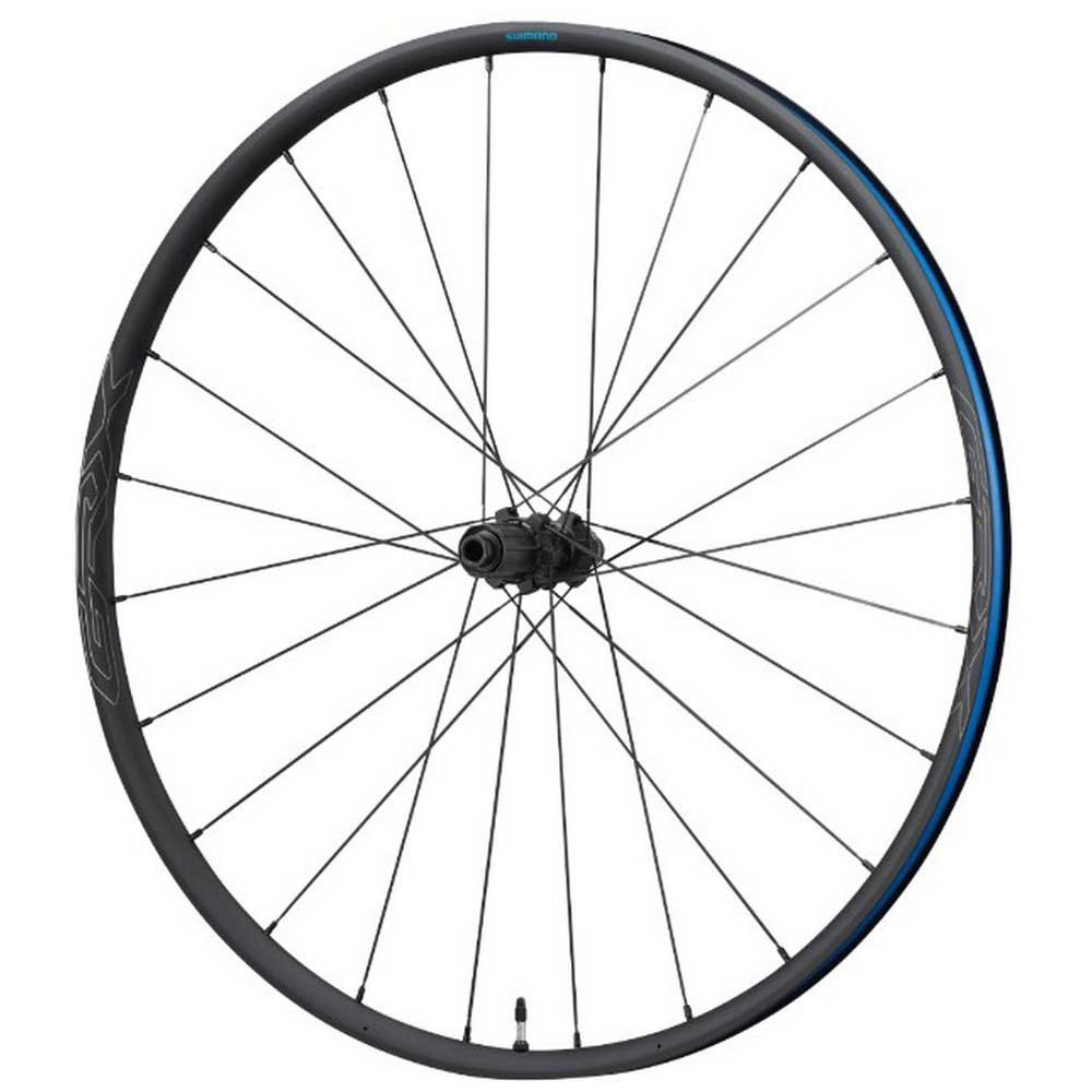 Shimano RX570 Gravel Disc Tubeless Achterwiel Racefiets