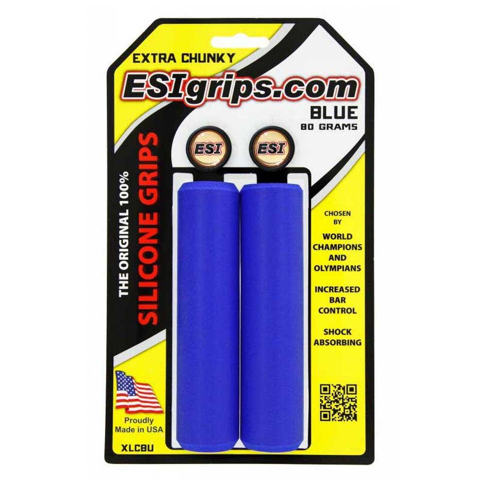 ESIgrips Extra Chunky