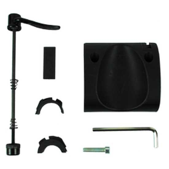 Tacx Booster Fitting Kit