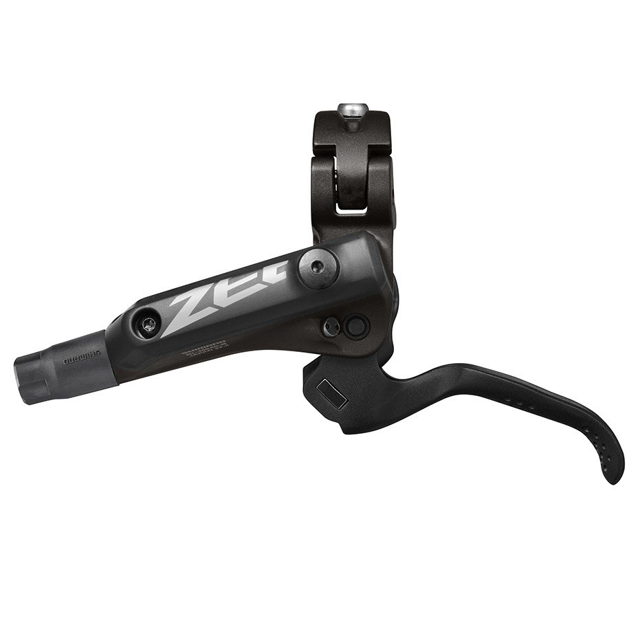 Shimano Zee M640 PM Front Kit