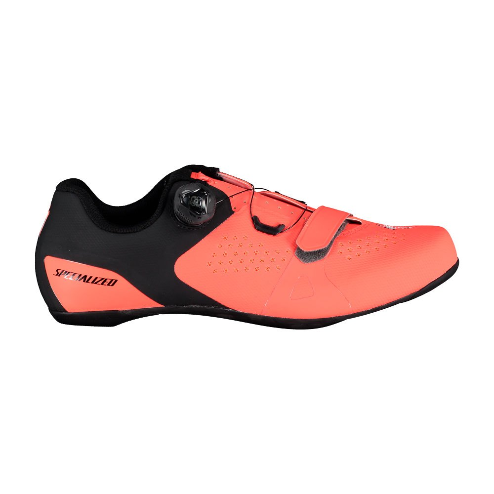 Specialized Torch 2.0 Red buy and