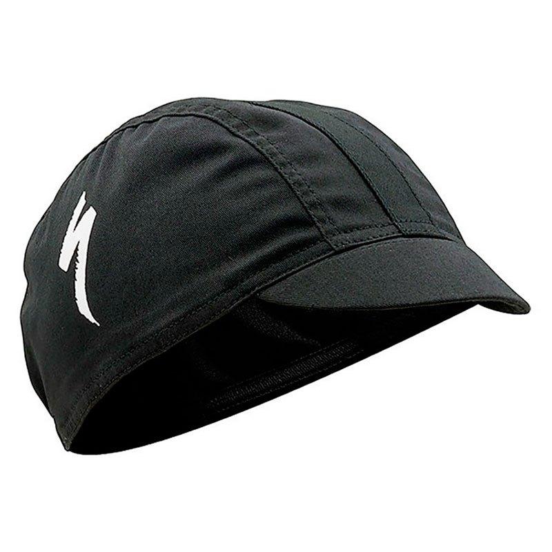 Specialized Podium Черный, Bikeinn