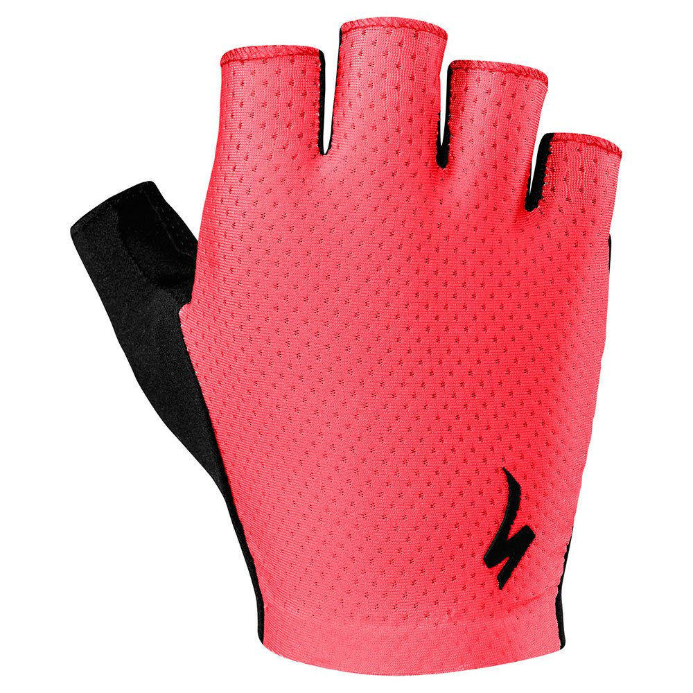 Specialized Gloves Grail
