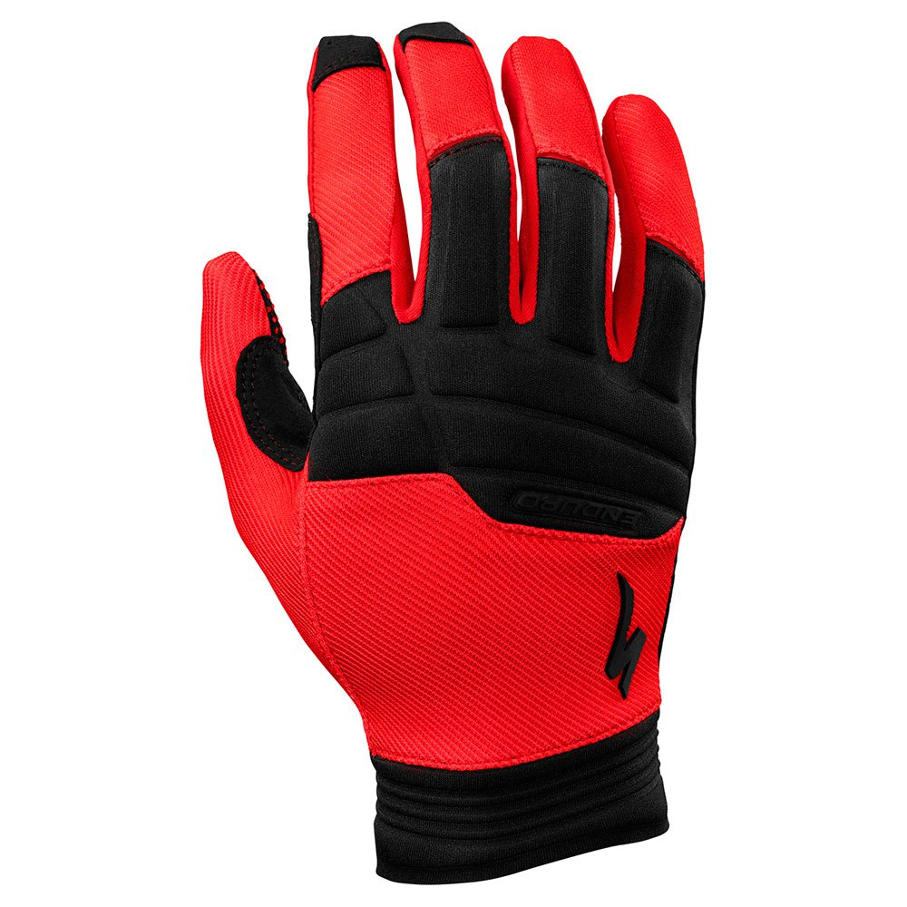 Specialized Gloves Enduro